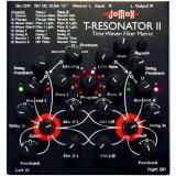 T-Resonator II